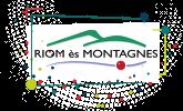 Riom-ès-Montagnes